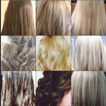 hair_extensions_pictures_reno